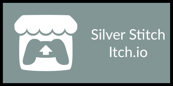 Silver Stitch itchio link